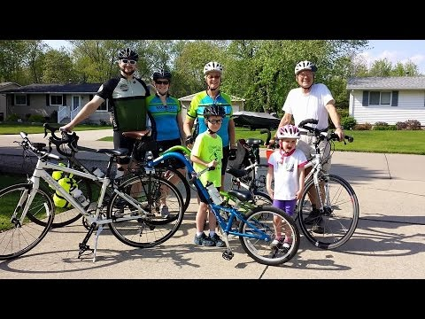 Bickel's Cycling & Fitness  - Small Business of the Year