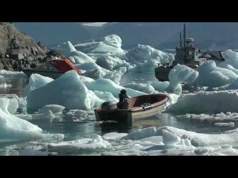 Silversea Expeditions - Iceland & Greenland   Silversea Cruises