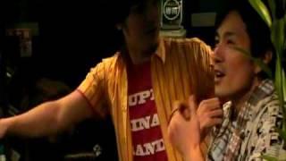 Super Rina Band presents ステキスギ season1 ~破壊~ 2009/12/14 渋...