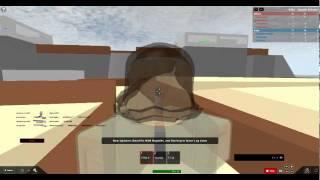 vídeo ROBLOX de wizmage12