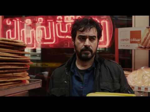 Trailer de El viajante (The Salesman) subtitulado en español (HD)