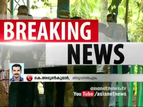 Kalabhavan Mani death : Hyderabad Forensic lab confirms methanol in his body