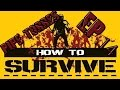 How To Survive Ep.14 Desesperacion a full