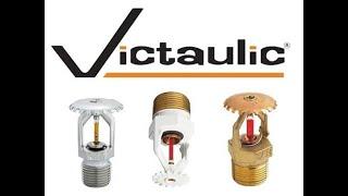 MagiCAD for AutoCAD Türkçe Sprinkler ( Yangın )