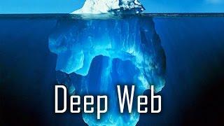 Como entrar ala Deep Web 2016 - Navegando en la web Profunda