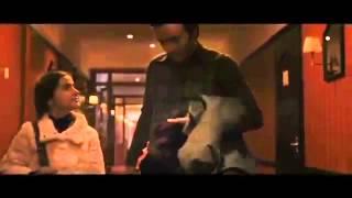 фильм Рай чудовищ 2013 трейлер + торрент