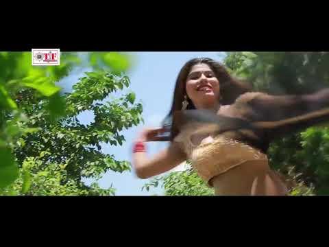 New Sharapova ke Payal Hamar J Bhojpuri PTET  2018