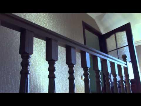 Каркасно щитовой дом под ключ