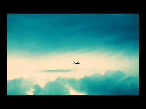 Foolie Auto – Waitin On Change Feat. Jamar Triplett