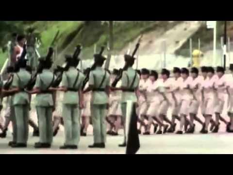 Chinese Mafia In The USA - Full Documentary  on Chinese Mafia