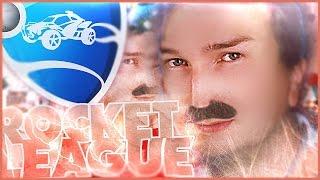 NAPRZÓD JANUSZE! XD - Rocket League #1