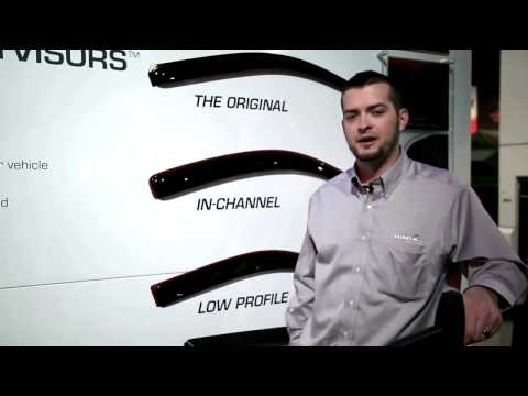 avs-ventvisor-window-deflectors-review---sema-2013