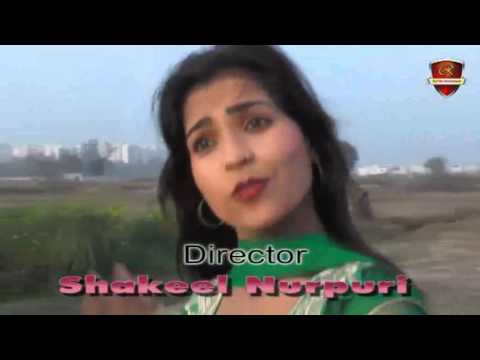 Meerut ka dabang chora... My 1st movie