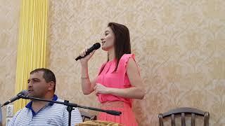 Амина Ахмедова.Ставим Лайк и подписываемся на мой канал!
