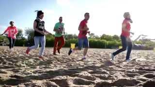 Dandi Dance - Dawaj nie przestawaj (Official Video)