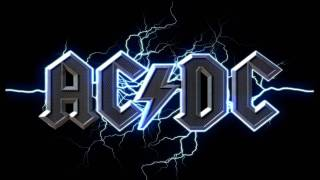 AC DC School Days