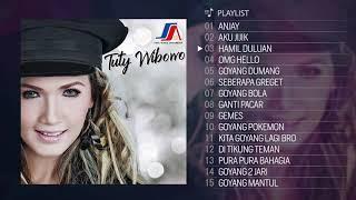 Kompilasi Lagu Dangdut Istimewa Vol 4 (High Quality Audio)