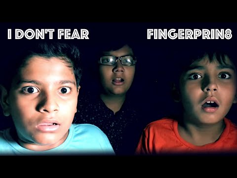 I Don't Fear | Generation Y | Official Music Video