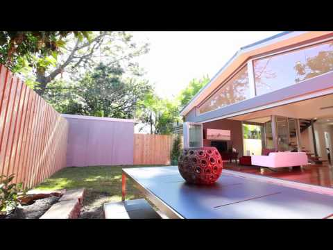Beautiful homes in Sydney -Property Video by 1 Minute Media