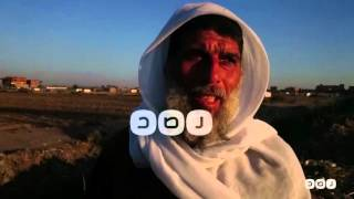 """رصد   فلاحو الفيوم بعد نقص مياه الري: """"زهقنا من الأرض وعايزين نهج"""""""