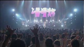 10COUNT TOUR.