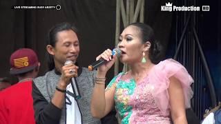 Download Video Ujian Rumah Tangga -  Susy Arzetty Feat Sukawijaya LIve Cidempet Arahan Indramayu MP3 3GP MP4