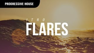 Itro - Flares