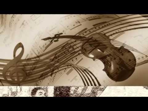 Earl Bostic's Orchestra. - All On (1945) [Earl Bostic & Lionel Hampton]