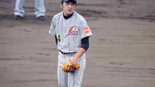 野球日本代表U21がチェコのコールド勝ち 日本ハム中村が4回パーフェクト