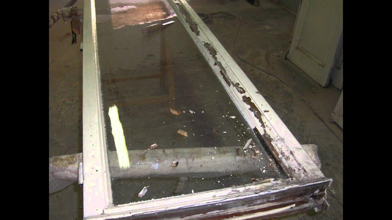 Falegname luino restauro finestre luino falemgnameria - Restauro finestre in legno ...
