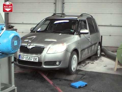 Официальный дистрибьютор автомобилей škoda в украине.