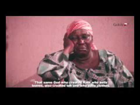 Download Omo Ijoba   Latest Yoruba Movie 2016 Drama PREMIUM