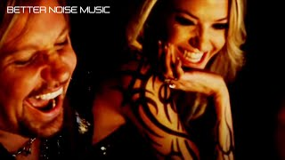 Vince Neil - Official Tattoos & Tequila Music Video