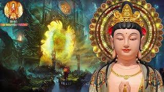 Cuộc Đời Như Giấc Mộng Vô Thường - Giá Trị Niệm Phật Gặp Dữ Hóa Lành  - An Lạc Mỗi Ngày #Mới Nhất