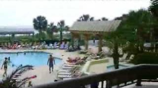 myrtle beach 6 4 09 6 5 09 6 6 09 part of 6 7 09 31 32 33