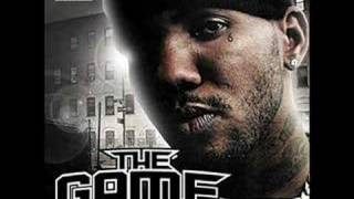 The Game - Black Monday - Valley Of Death