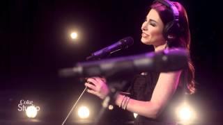 "Salma Ya Salama, ""سالمة يا سلامة"", Funiculi Funicula, Coke Studio بالعربي, S01E03"