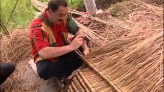 В поисках приключений - Бали 3