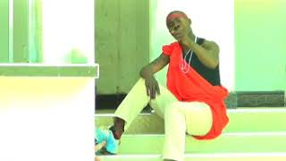 Download Video NYANDA LUNDUMA   FUNDI SEREMALA MP3 3GP MP4