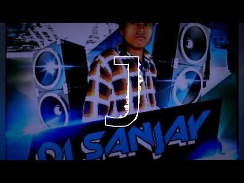 Janmashtami  Non Stop Specil Jagran Song Dj Sanjay Power 4G Bass