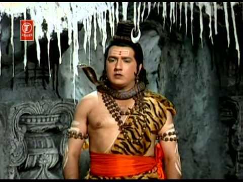 Shiv Mahapuran Episode 35 with English Subtitles ~` Shree Ganesh Gajanan