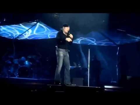 12 - Alibi - Live Kom 011 The Complete Edition - Vasco Rossi