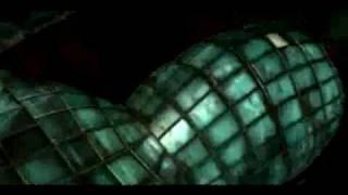 Psx - Fear Effect 2 - Retro Helix  - Trailer