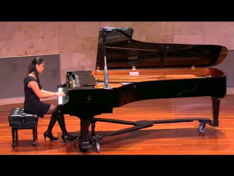 Mozart Sonata in D Major, k 284