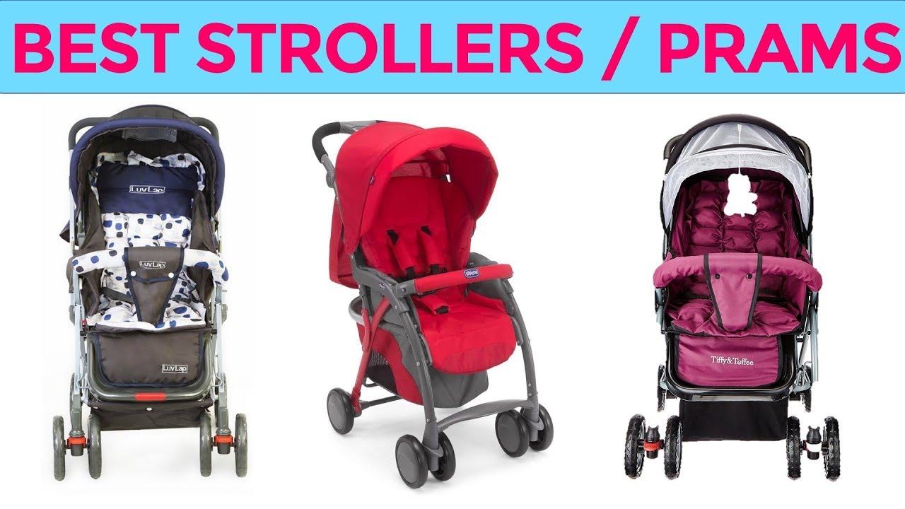 Pram Stroller India 10 Best Strollers Prams In India With Price Shopping For Your Newborn Baby