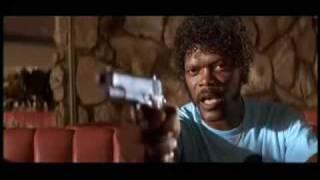 Pulp Fiction - You