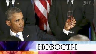Аналитическая программа «Однако» сМихаилом Леонтьевым.