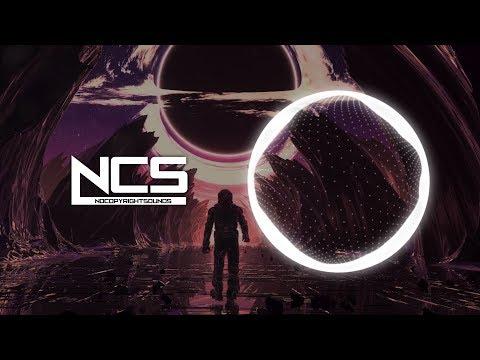 Max Brhon - Cyberpunk [NCS Release]