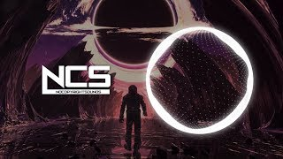 Download Max Brhon - Cyberpunk [NCS Release]