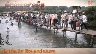 Kampong Lourng Dourng Chet - Khmer Old Song